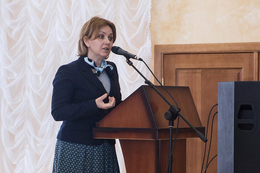 В Пензенской духовной семинарии состоится семинар для преподавателей OPKCЭ